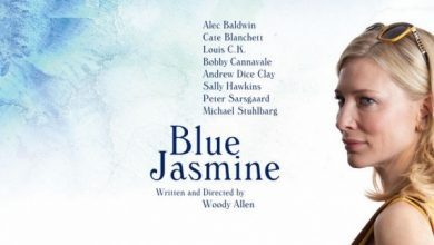 Photo of Blue Jasmine, di Woody Allen: la Recensione