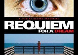 Photo of Requiem for a Dream: la Recensione