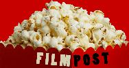 FilmPost
