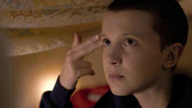 Photo of Eleven tornerà nella seconda stagione di Stranger Things