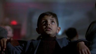 Photo of Metacinema: 5 film nel film