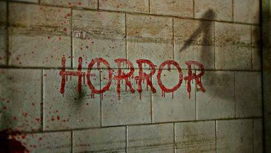 Photo of Top 5: i migliori film dell'orrore dal 2000 ad oggi