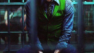 Photo of The Dark Knight: CAPOLAVORO (Spoiler)