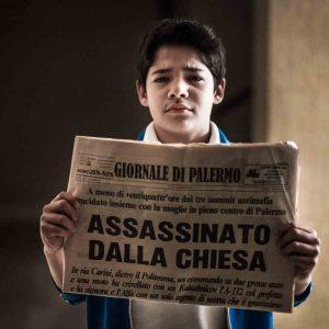 5 film italiani sulla mafia