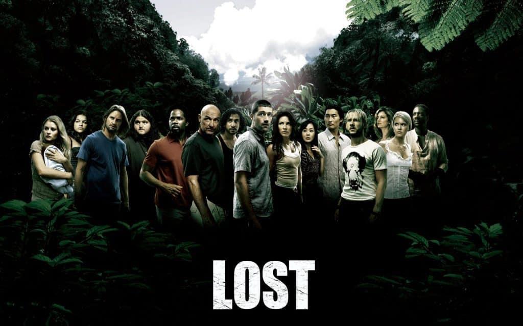 Top Lost Migliori Episodi