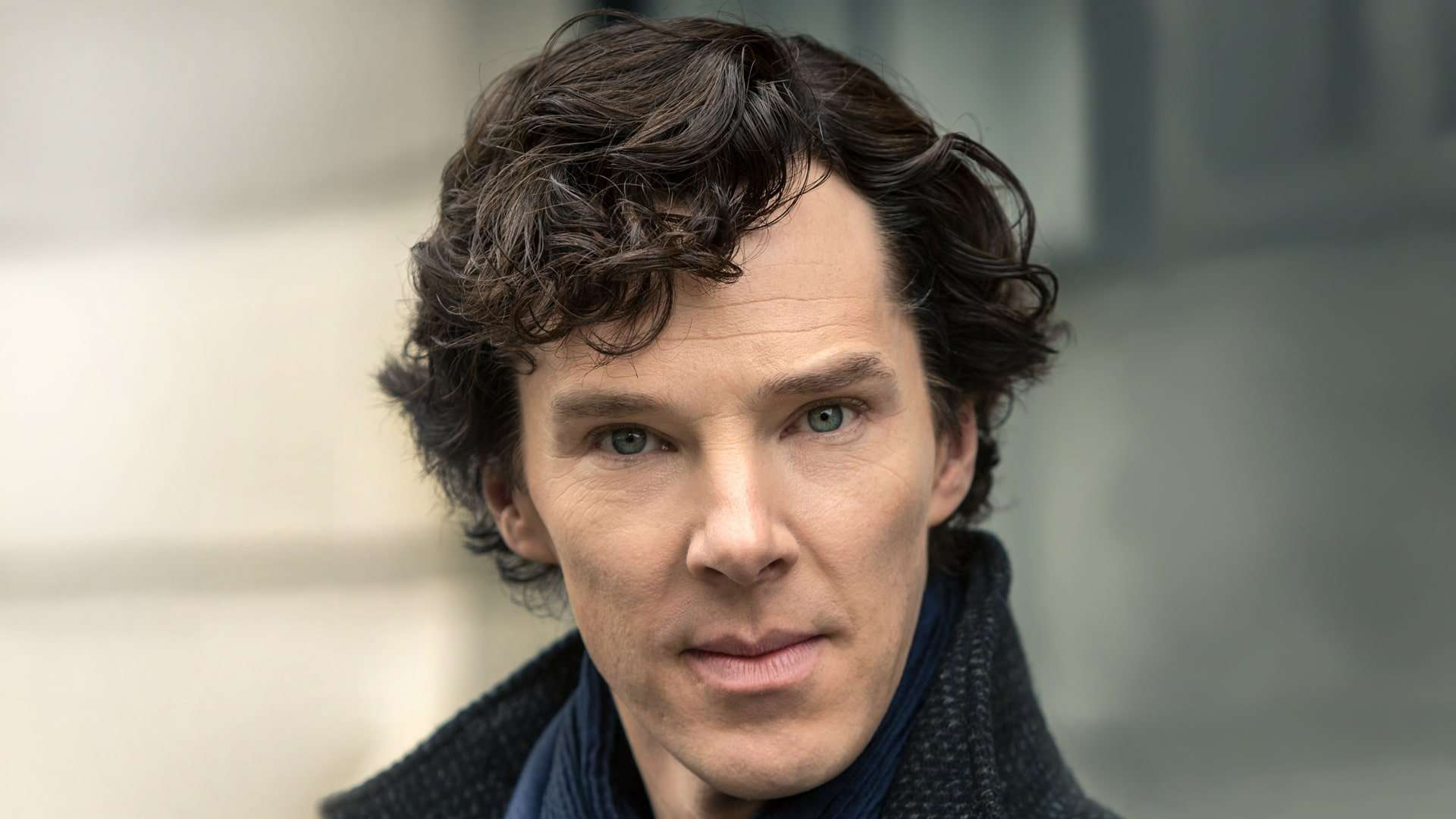 """Photo of Quiz: Quante ne sai su """"Sherlock""""?"""