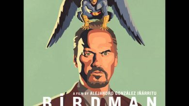 Photo of 7 curiosità su Birdman