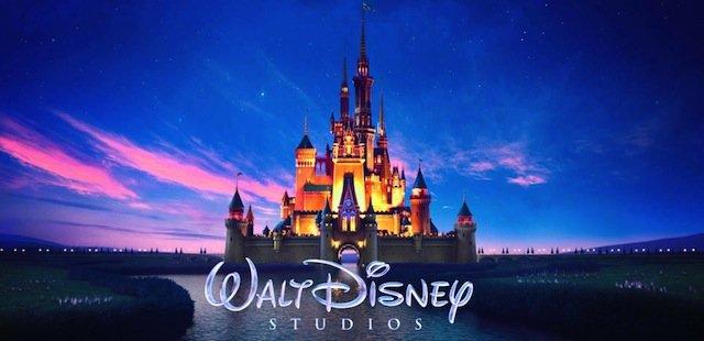 Photo of Walt Disney insegna anche agli adulti
