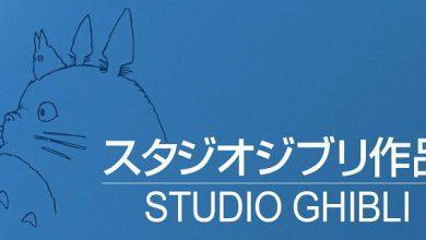 Photo of Top 5 migliori film d'animazione firmati Studio Ghibli