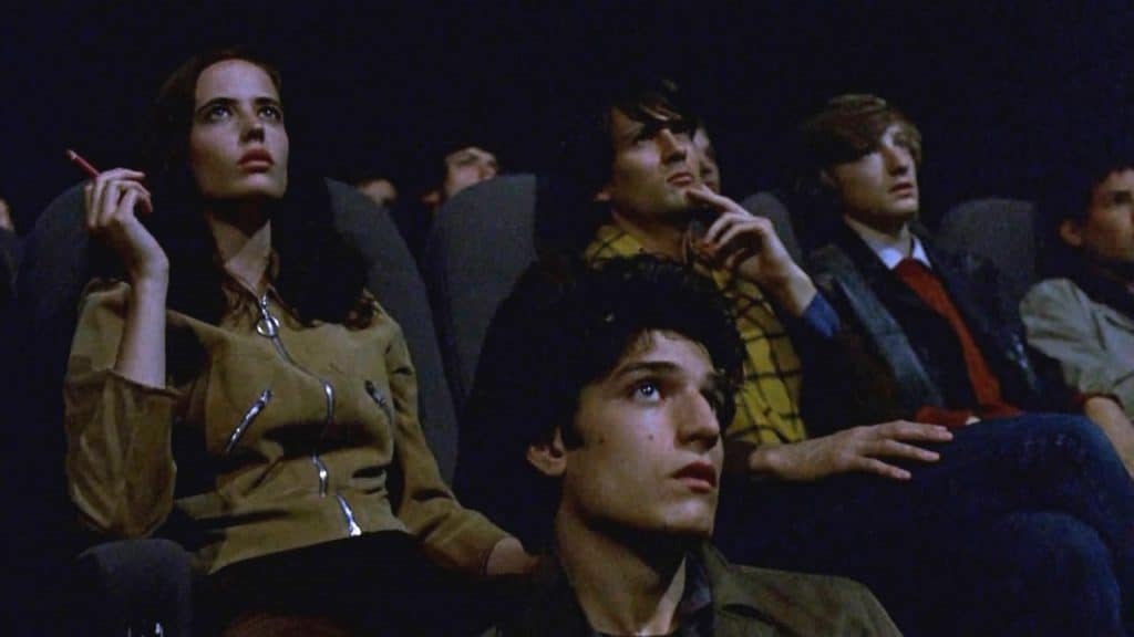 Cinema indipendente-alternativo: 10 film indie da vedere assolutamente