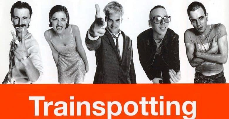 Photo of Trainspotting, il fenomeno cult degli anni Novanta: la Recensione