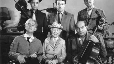 Photo of 5 Originali Commedie Anni '50