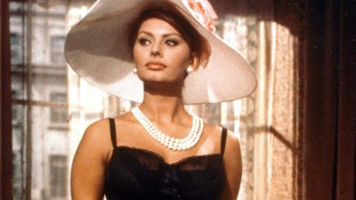 Photo of Italiani all'estero: 10 attori italiani in film stranieri