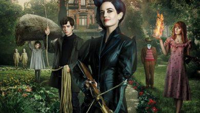 Photo of Miss Peregrine – La casa dei ragazzi speciale: il ritorno di Tim Burton al cinema (recensione)