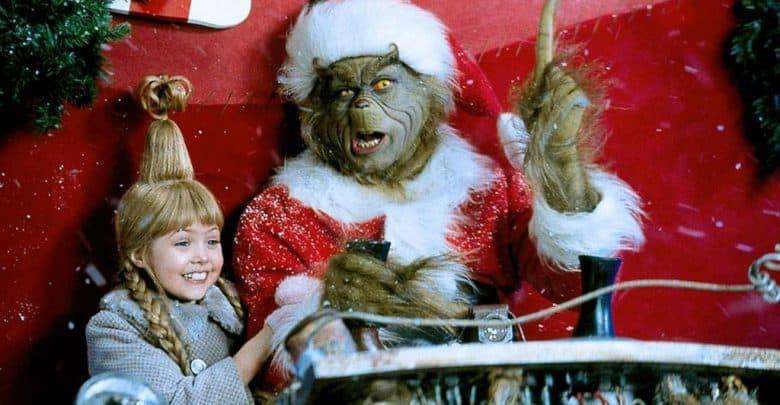 Photo of 5 film che la televisione ci propina ogni periodo natalizio