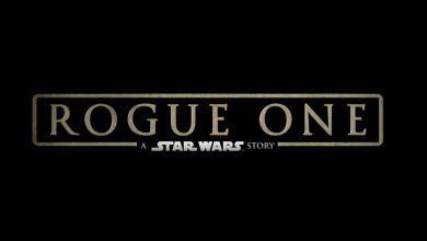 Photo of Rogue One – Esperienza di una fan stellare