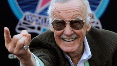 Photo of Auguri a Stan Lee: Top 5 dei suoi cameo più belli!