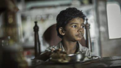 Photo of Lion – La strada verso casa: recensione del film candidato all'Oscar