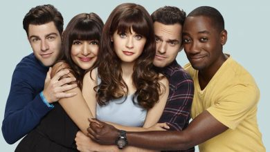 Photo of Quale personaggio di New Girl sei?