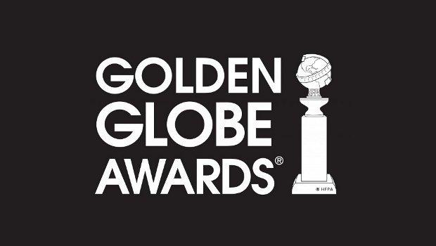 Photo of Golden Globes 2017: i nostri pronostici