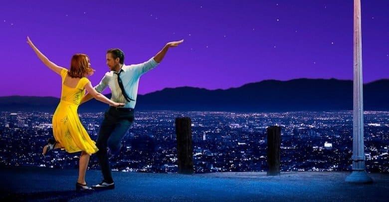 Photo of La La Land: recensione del film di Damien Chazelle