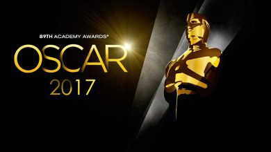 Photo of OSCAR 2017: ECCO TUTTE LE NOMINATIONS!