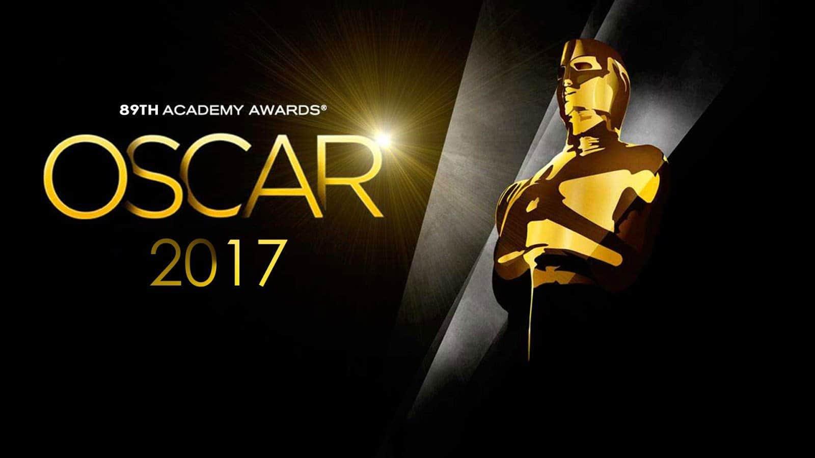 Oscar 2017 miglio regista