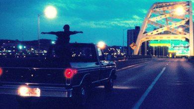 Photo of Un film per ogni genere musicale