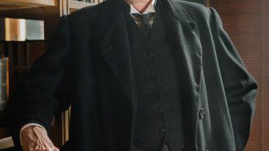 Photo of Genius: Albert Einstein protagonista della serie di National Geographic