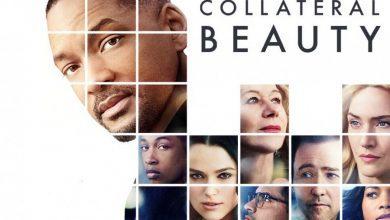 Photo of Collateral Beauty: recensione del film con Will Smith