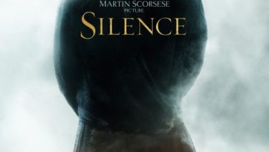 Photo of Recensione: Silence di Martin Scorsese