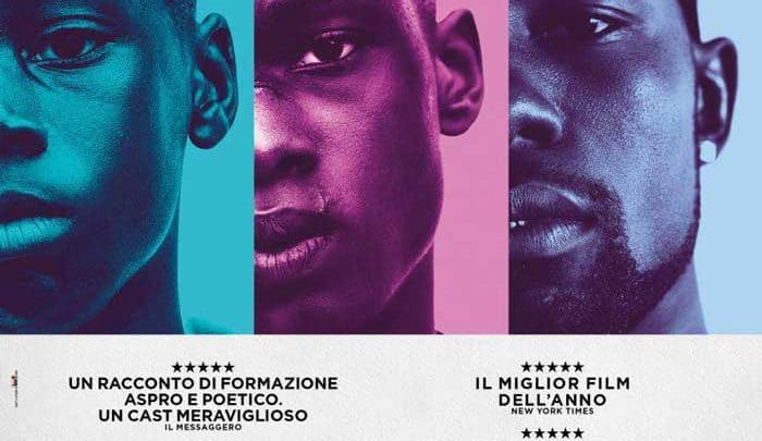 Photo of Recensione: Moonlight di Barry Jenkins