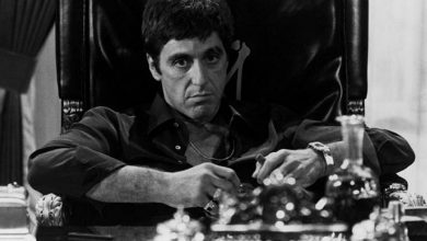 Photo of Scarface: progetti per il remake del cult