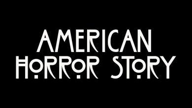 Photo of Svelato il tema per la nuova stagione di American Horror Story