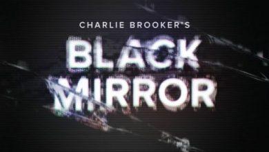 Photo of Black Mirror: la quarta stagione sarà molto diversa dalle precedenti