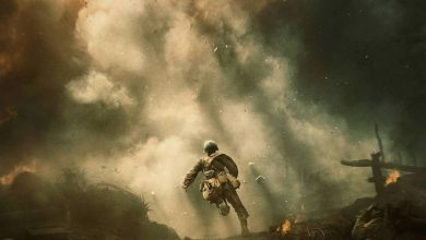 Photo of La battaglia di Hacksaw Ridge: un eroe senza armi