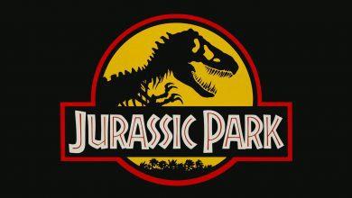 Photo of Jurassic Park: ritrovato uno storyboard con un finale alternativo!