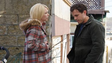 Photo of Manchester by the sea: la recensione del film candidato all'Oscar