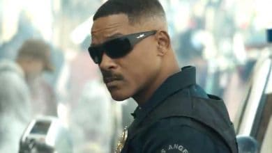 Photo of Netflix ha rilasciato il teaser trailer di Bright: nuovo film con Will Smith