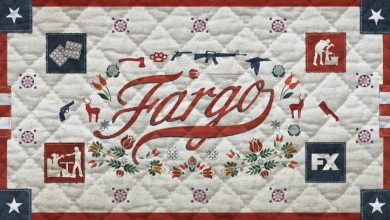 Photo of Fargo 3: online il full trailer