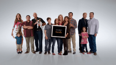 Photo of Modern Family, o l'elogio al buonumore