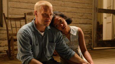Photo of Loving – Un film che parla con i sentimenti
