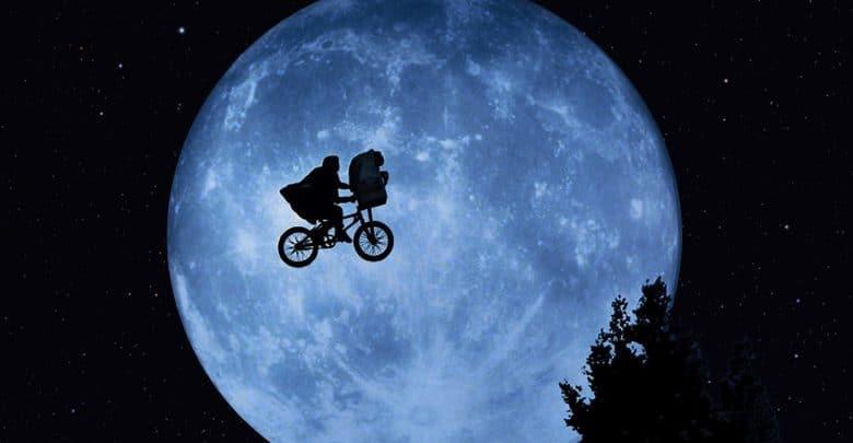 Photo of Quiz: indovina il film guardandone la foto del cielo