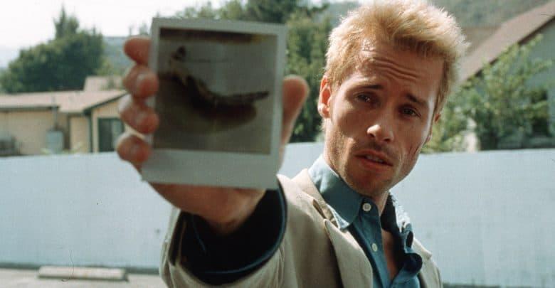 """Photo of Le 7 curiosità che non sapevi su """"Memento"""""""