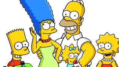Photo of Tutte le citazioni cinematografiche nei Simpson