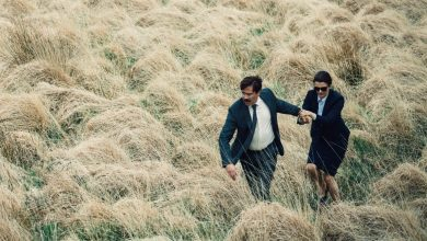 Photo of The Lobster: la recensione del film di Yorgos Lanthimos
