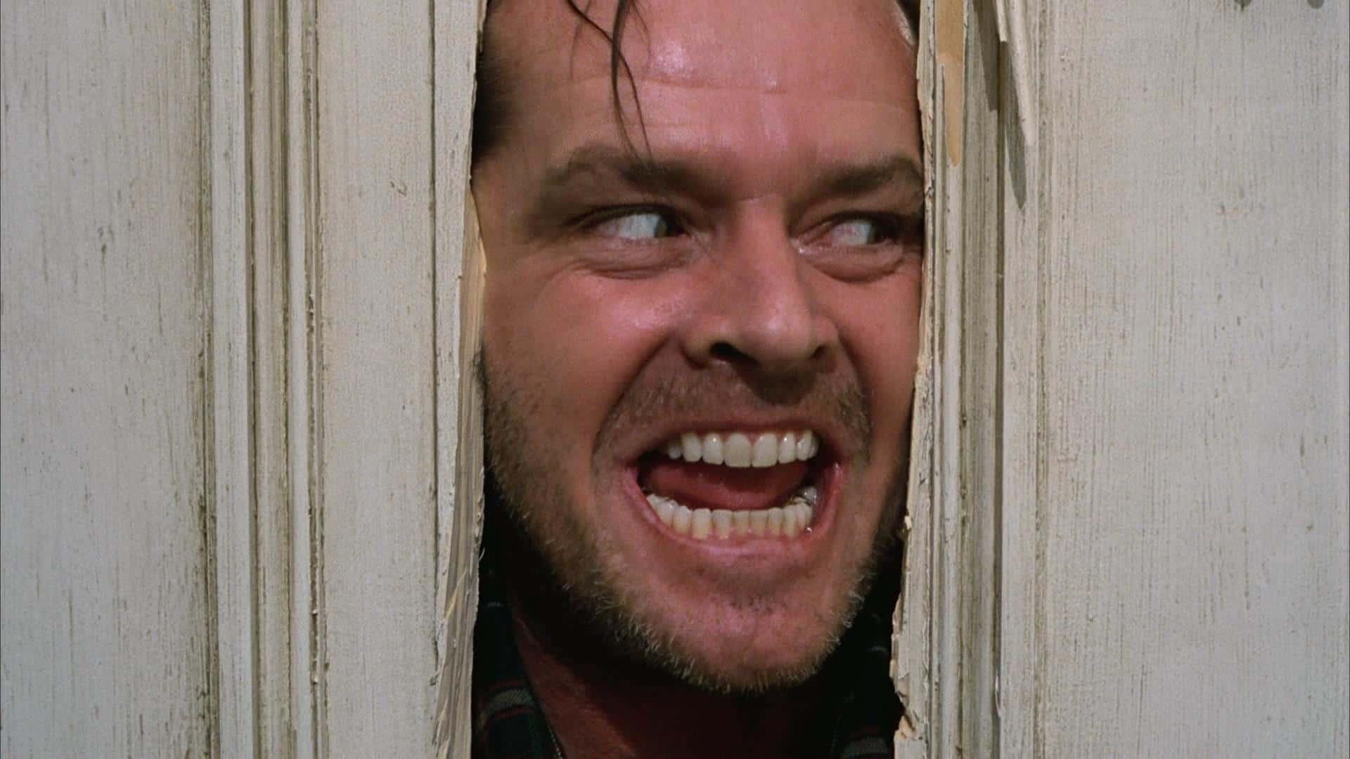 Photo of Shining – 10 curiosità e teorie sul film di Kubrick