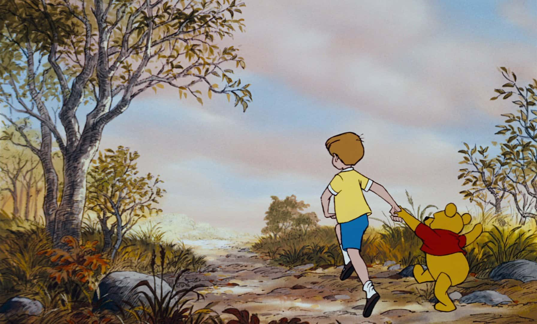 Winnie_the_Pooh_and_Christopher_Robin