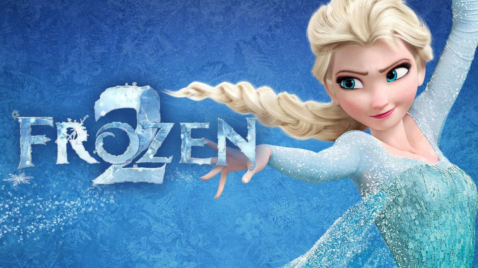 Photo of Confermate le date delle nuove uscite Disney-Pixar e dei sequel di Avatar!