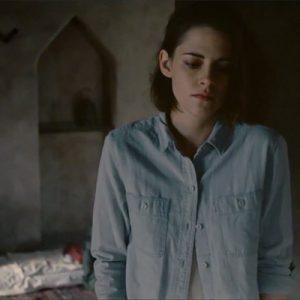 Personal Shopper, ovvero Kristen Stewart in un vortice di fantasmi e paillettes.